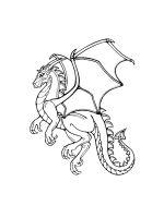 dragon-coloring-pages-49
