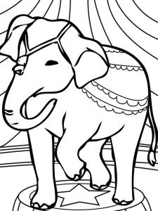 coloring-pages-animals-elephant-20
