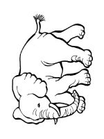 coloring-pages-animals-elephant-21