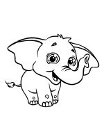 elephant-coloring-pages-22