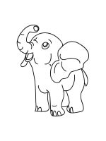 elephant-coloring-pages-23