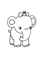 elephant-coloring-pages-24