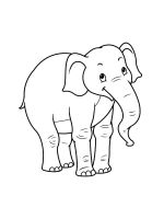 elephant-coloring-pages-25
