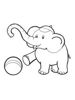 elephant-coloring-pages-26