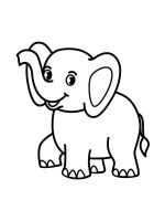 elephant-coloring-pages-27