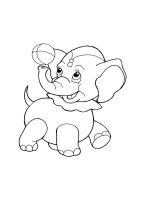elephant-coloring-pages-28