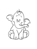 elephant-coloring-pages-32