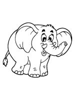 elephant-coloring-pages-35
