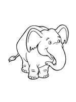 elephant-coloring-pages-37
