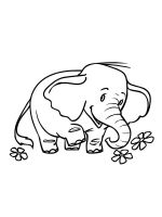 elephant-coloring-pages-38