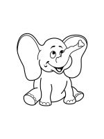 elephant-coloring-pages-39