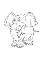 elephant-coloring-pages-40