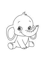 elephant-coloring-pages-41