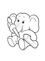 elephant-coloring-pages-44