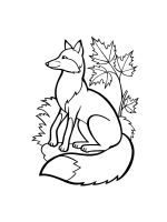 fox-coloring-pages-26