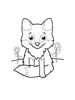 fox-coloring-pages-30