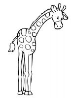 coloring-pages-animals-giraffe-12