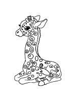 giraffe-coloring-pages-19