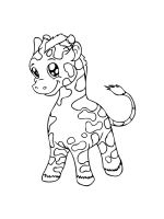 giraffe-coloring-pages-24
