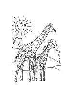giraffe-coloring-pages-29