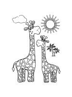 giraffe-coloring-pages-31