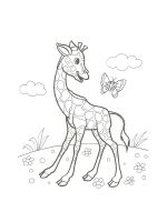 giraffe-coloring-pages-32