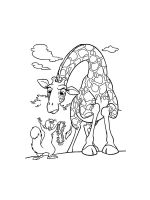 giraffe-coloring-pages-34