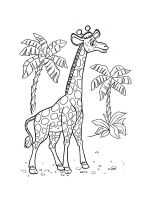 giraffe-coloring-pages-40