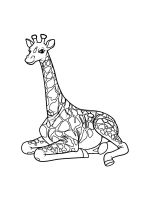 giraffe-coloring-pages-42