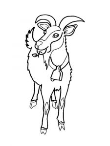 coloring-pages-animals-goat-15
