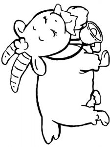 coloring-pages-animals-goat-4