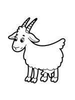 goat-coloring-pages-17