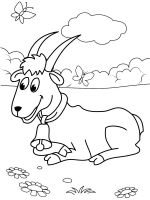 goat-coloring-pages-18