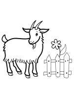 goat-coloring-pages-19