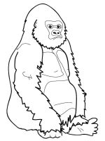 gorilla-coloring-pages-15
