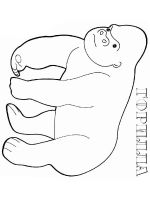 gorilla-coloring-pages-16
