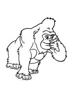 gorilla-coloring-pages-22