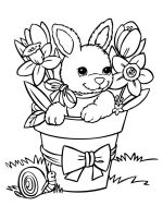 hares-coloring-pages-2
