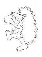 coloring-pages-animals-hedgehog-13