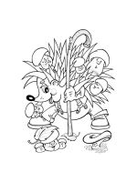 coloring-pages-animals-hedgehog-15