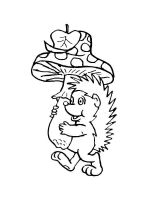 coloring-pages-animals-hedgehog-17