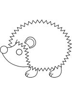 coloring-pages-animals-hedgehog-19