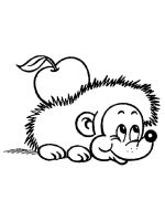 coloring-pages-animals-hedgehog-3