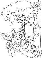 coloring-pages-animals-hedgehog-9