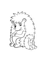 hedgehog-coloring-pages-24