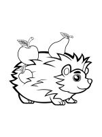 hedgehog-coloring-pages-25