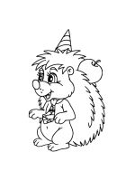 hedgehog-coloring-pages-26