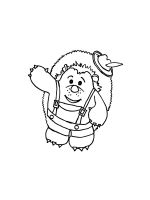 hedgehog-coloring-pages-27