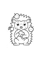 hedgehog-coloring-pages-28
