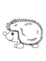 hedgehog-coloring-pages-31